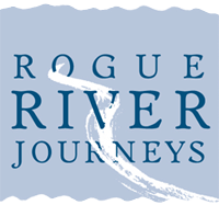 Rogue River Journeys -