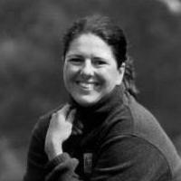 Katherine Luscher