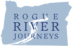 Rogue River Journeys